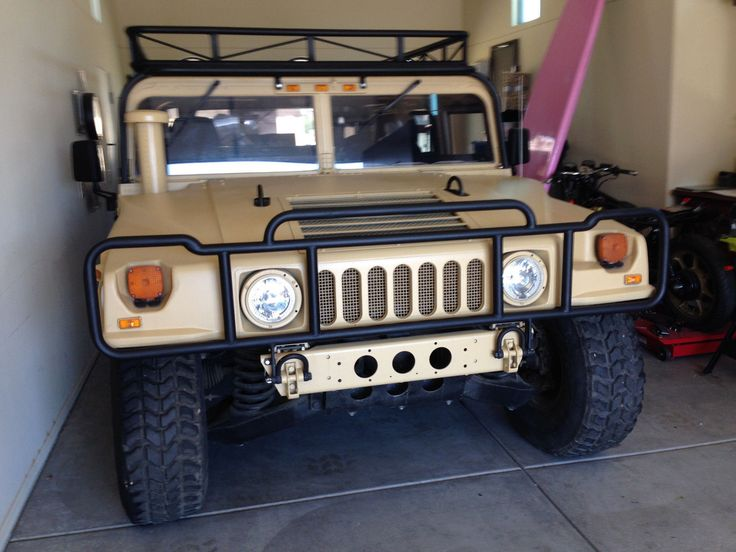 2018 hummer h1 price. exellent price awesome amazing 1993 hummer h1 wagon for sale 2017 2018  check more with hummer h1 price
