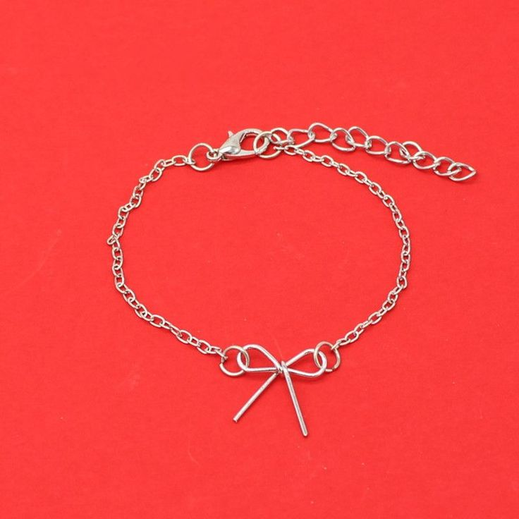 Silver Plated Infinity Bracelet infinity bracelet, infinity bracelets, silver infinity bracelet,  infinity bracelet silver, gold infinity bracelet, infinity symbol bracelet, sterling silver infinity bracelet, personalized infinity bracelet,  rose gold inf