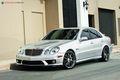 MERCEDES - BENZ E-CLASS SW W211 - Mercedes-Benz Photo (32647918) - Fanpop