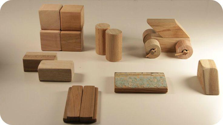 M s de 25 ideas incre bles sobre recortes de madera en for Muebles de oficina sarmiento 1400