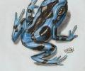 Plantilla/Diseño de noiseink