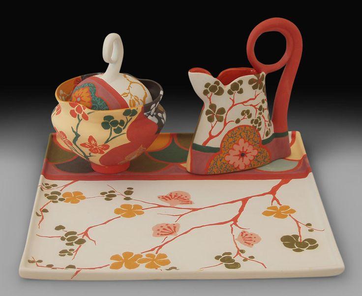 Choplet ceramic studio in williamsburg brooklyn nyc