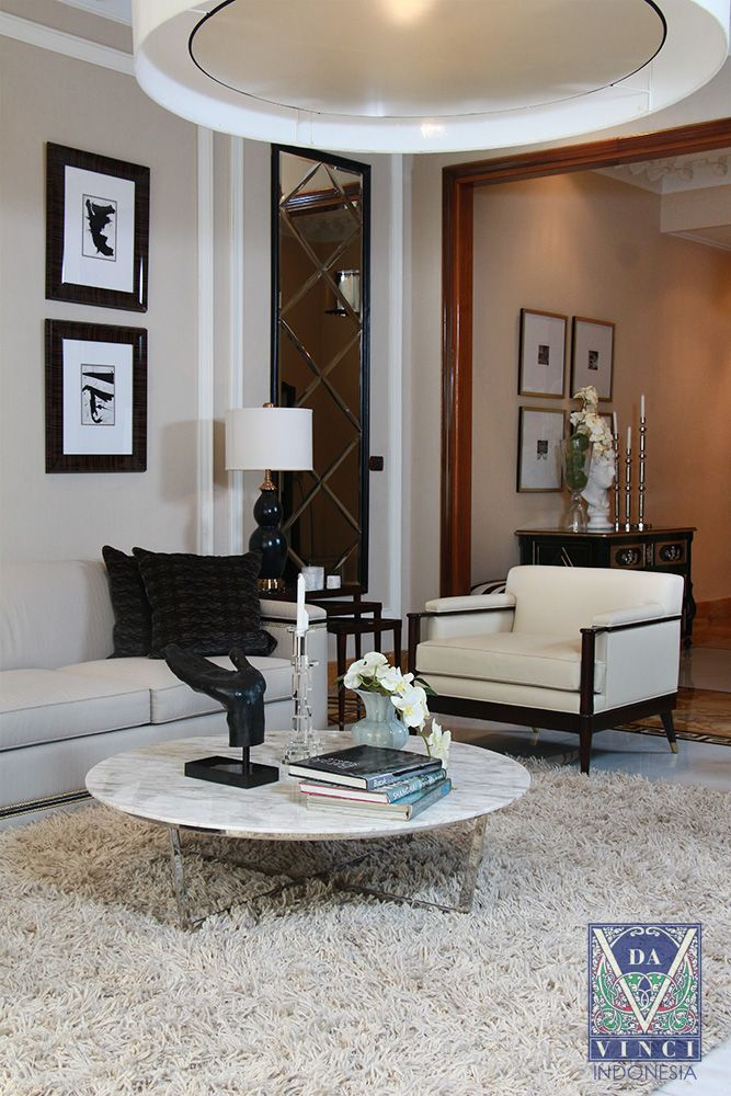 Interior Design Indonesia Photos Interior Design Studio