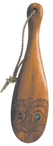 Carved+Wooden+Maori+Patu+Club  http://www.shopenzed.com/carved-wooden-maori-patu-club-xidp1298474.html