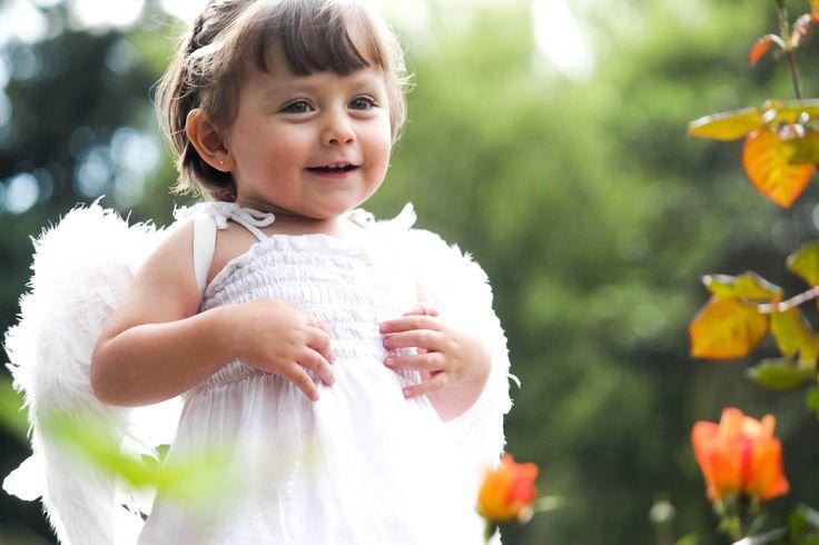 www.22gradosfotografia.com #bebes #fotografia #fotografo #familia  Foto: Alexander Torres citas whatsapp 3044407595