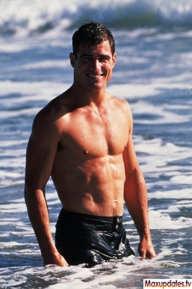 George Eads Nick Stokes Hot Pinterest Like You Boyfriends And Las Vegas