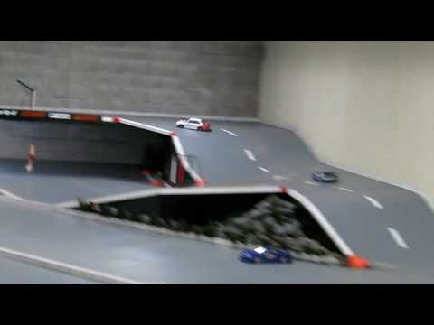 Best Rc Car Videos Images On Pinterest Rc Cars Car Videos