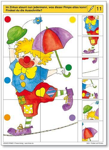 Piccolo: penseel kaart 11