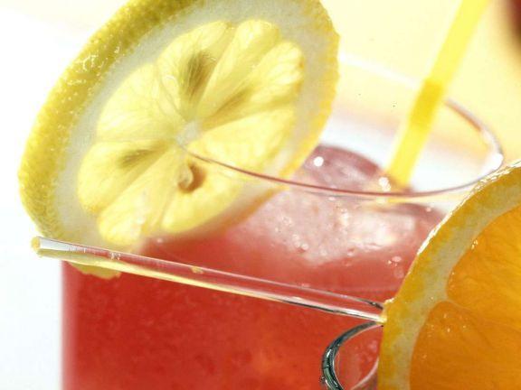 Aperol Sour ist ein Rezept mit frischen Zutaten aus der Kategorie Getränke. Probieren Sie dieses und weitere Rezepte von EAT SMARTER!