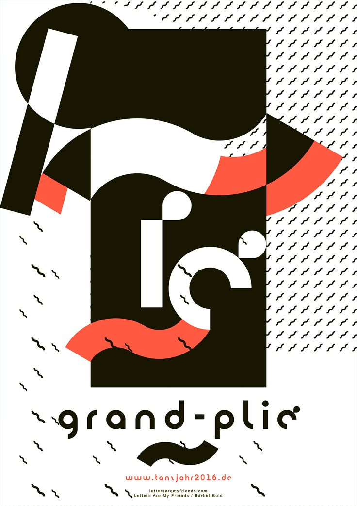 Tag der offenen tür plakat design  57 besten Poster Design Bilder auf Pinterest | Plakate, Poster und ...