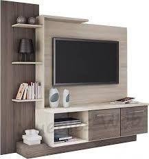 Las 25 mejores ideas sobre muebles para tv led en for Muebles para televisiones planas