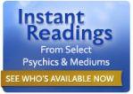 Holistic, Spiritual & Self-Improvement Articles, Resources, Interviews, Links & Online Magazine