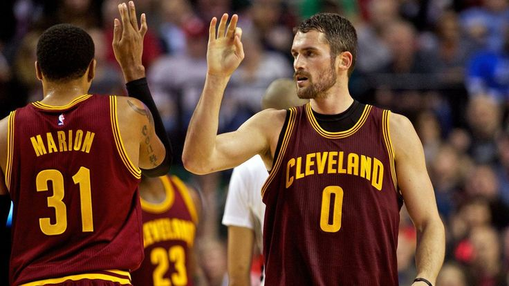 Kevin Love Wallpapers Basketball Wallpapers at