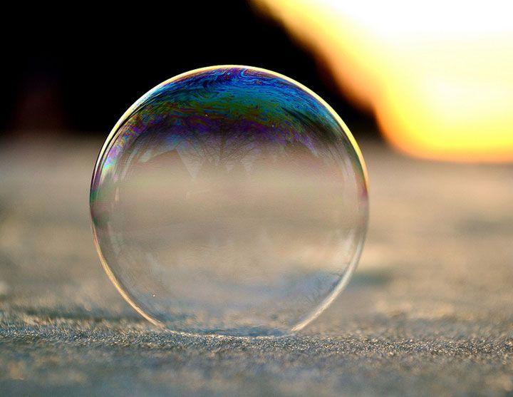 des-sumbliles-bulles-de-savon-gelees-par-le-froid29