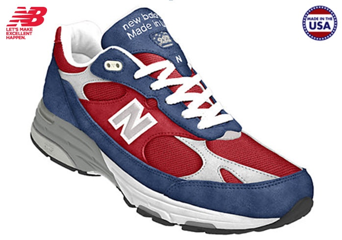 best authentic edf89 9551e ... greece new balance 993 limited edition military running shoes 2321f  0e81c