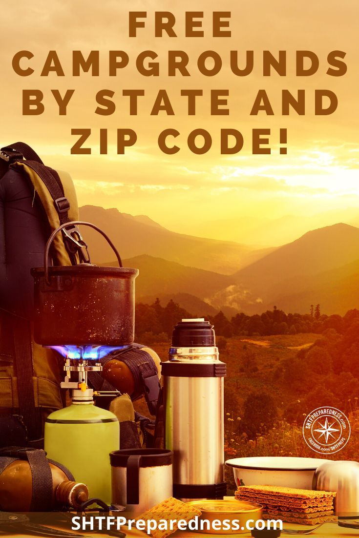 Free Campgrounds by State (and Zip Code!) | Camping supplies ... on 50 states and their abbreviations, 50 states nicknames, 50 states addicting games, 50 states numbers, 50 states maps, 50 states places, 50 states colleges and universities, 50 states rivers, 50 states white pages, 50 states state, 50 states practice sheet, printable united states postal codes, 50 states numbered, 50 states dates, 50 states movies, 50 states year founded, 50 states quilt pattern, 50 states word bank, 50 states largest to smallest, 50 states coloring activity,