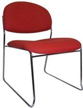 Model -  Barry ...  #educational_furniture #educationalfurnituresuppliersMelbourne