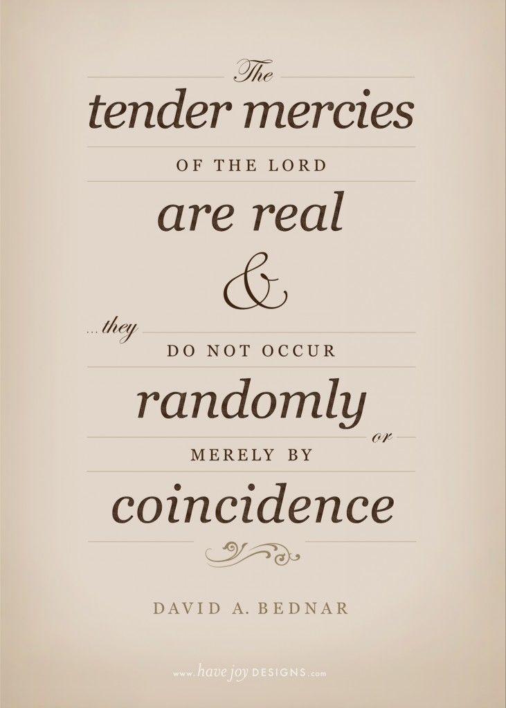 TenderMercies_Bednar_5x7 http://maxgoddard.com/