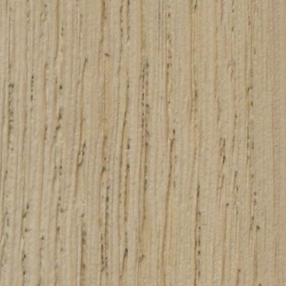 LOIRE CASTLES - collection by Mardegan Legno : : GREY finishing : : #design #pavimenti #legno #wood #interiors #parquet #flooring #wood #floor