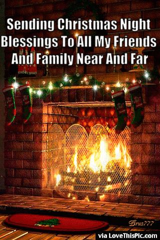 Best 25+ Christmas quotes for family ideas on Pinterest ...
