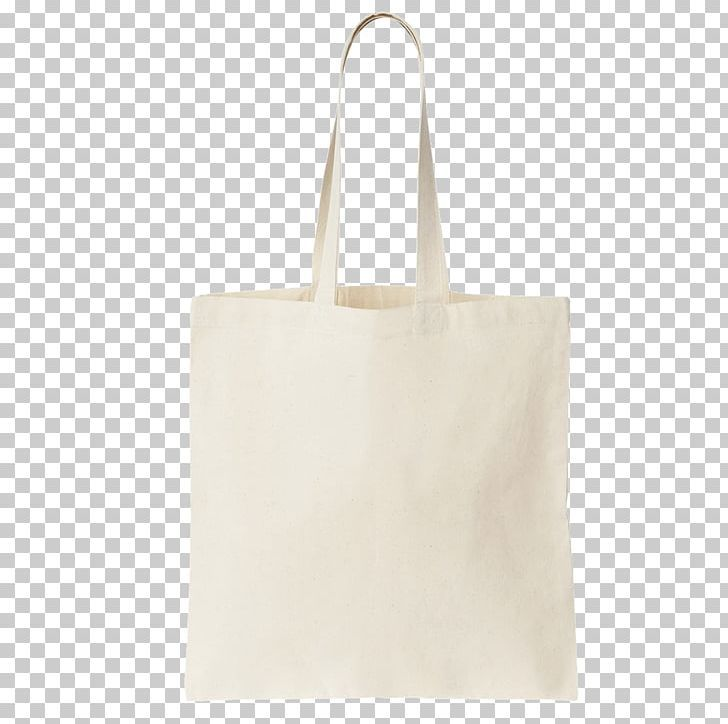 Tote Bag Canvas Shopping Bags Amp Trolleys Textile Png Accessories Amp Backpack Bag Beige Canvas Shopping Bag Tote Bag Canvas Tote Bags
