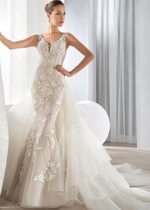 25 beste ideen over demetrios wedding dresses op pinterest demetrios wedding dress inspiration junglespirit Images
