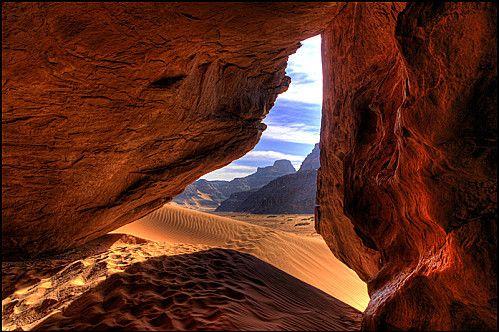 tadrat-algerie-desert.jpg