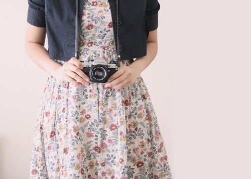 Top Ten Tips for Better Product Photography