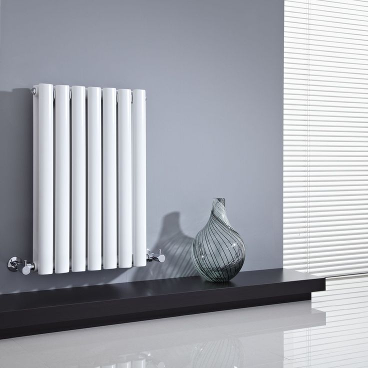 Small Designer Bathroom Radiators 73 best designer radiators images on pinterest | designer radiator