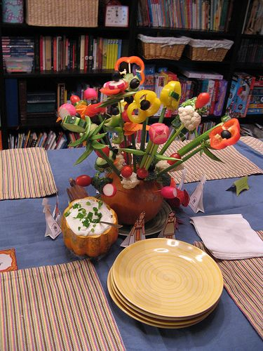Best images about edible arrangements on pinterest