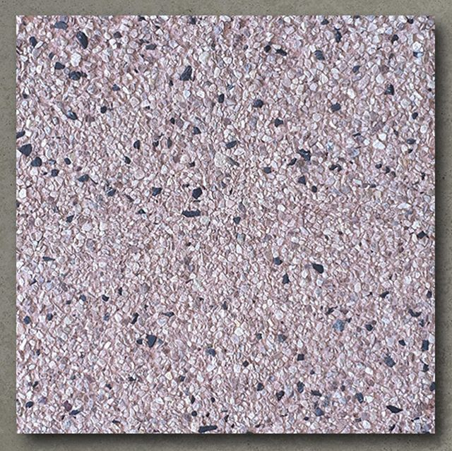 Have You Seen Our Outdoor Terrazzo Tiles Suitable For