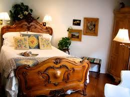 resultado de imagem para camas de casal antigas