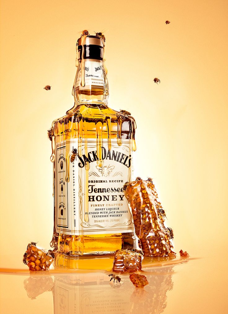 Honey Jack Photography and retouch: Emre Gologlu on Behance