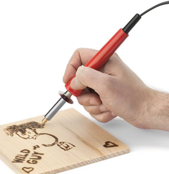 25 best ideas about pyrography tools on pinterest for Wood burning craft tools
