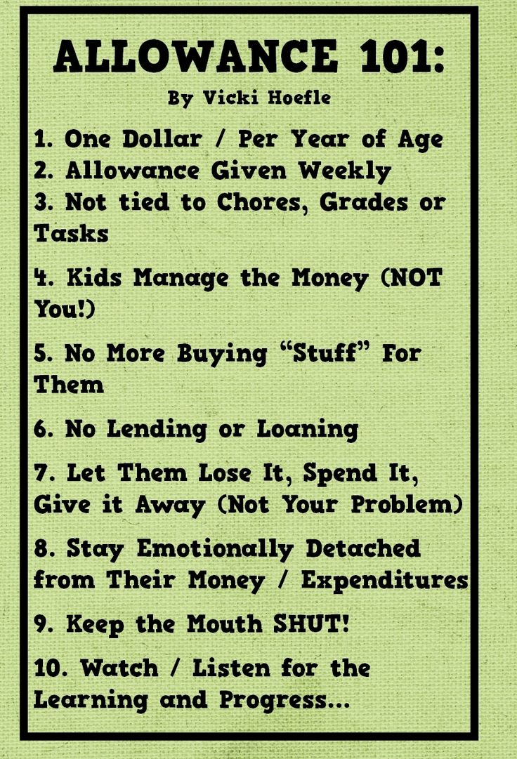 Edit: #7 definitely my problem. Make sure they save some give some out of every bit they get.