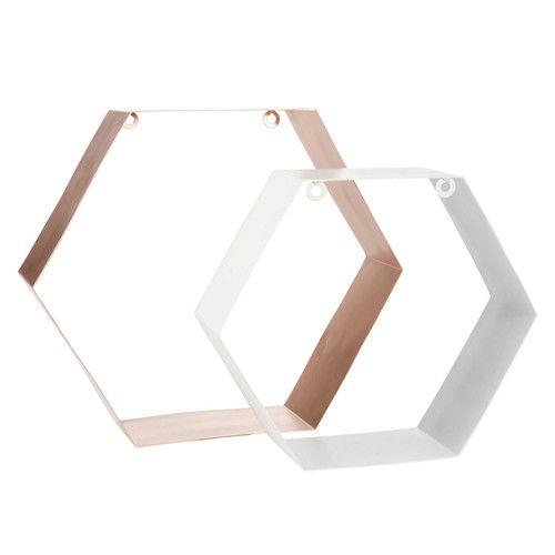 die besten 17 ideen zu wandregal metall auf pinterest. Black Bedroom Furniture Sets. Home Design Ideas