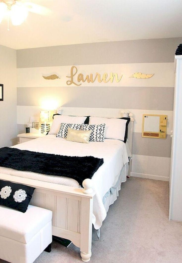 31 amazing ikea teenage girl bedroom ideas  girl bedroom
