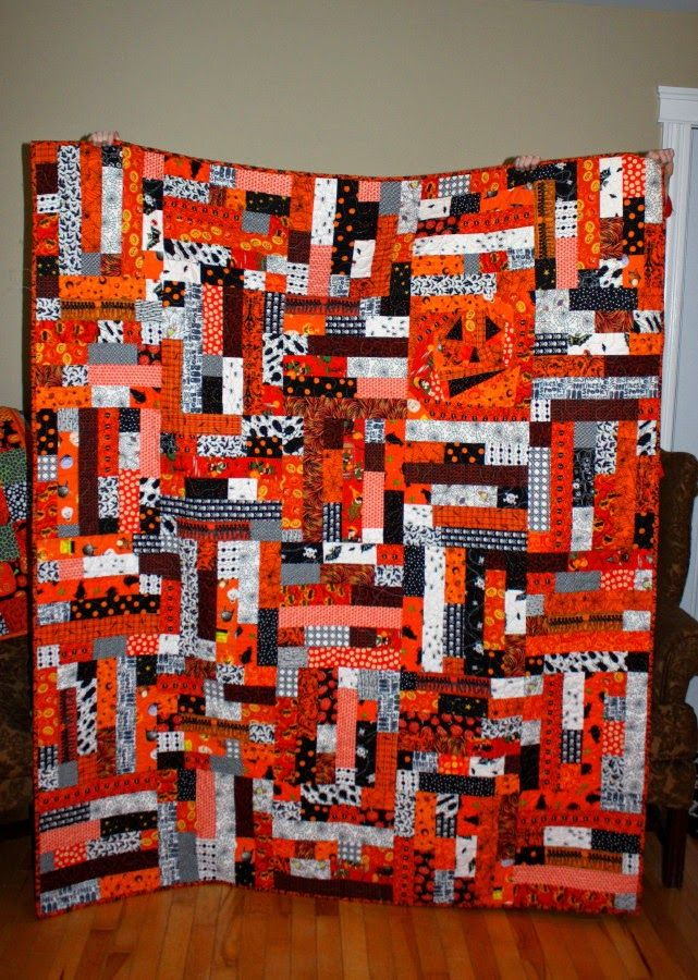 1062 best images about HALLOWEEN QUILTS on Pinterest Haunted houses, Quilt and Spider webs