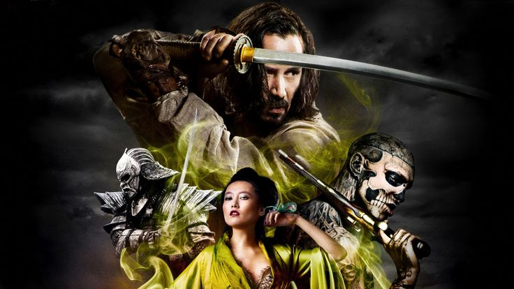 Watch 47 Ronin - 2013 Movies Online for Free | Online Movie Streaming