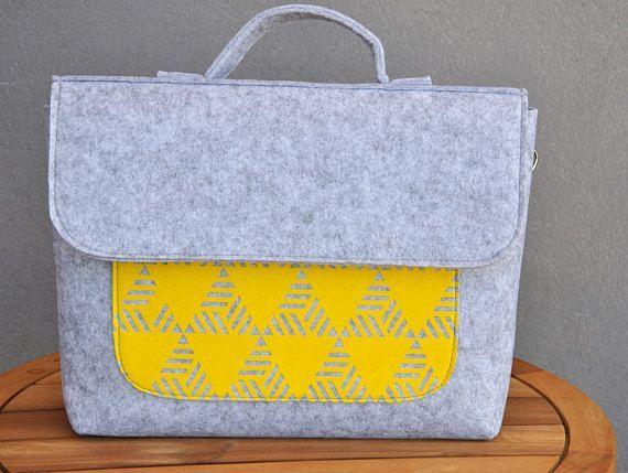 Laptop bag, Laptop backpack, Felt laptop sleeve, Messenger bag, Shoulder bag, Crossbody bag, Macbook pro 15, Laptop bag 15 inch, Laptop case, Laptop cover, Men laptop bag, Laptop bag 13 inch