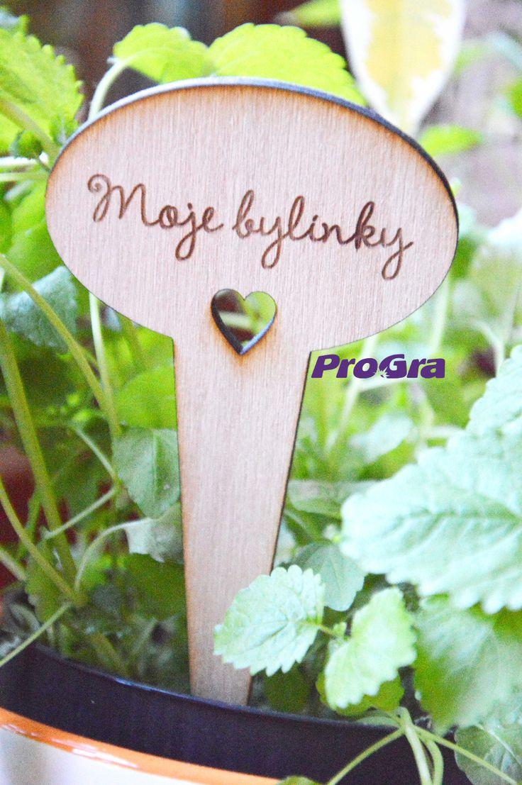 http://www.progra.sk/products/zapich-do-bylinkovej-zahradky-na-okne-typ3/