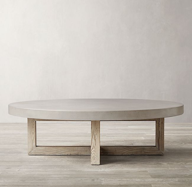 Heston Round Coffee Table Round Coffee Table Living Room Coffee