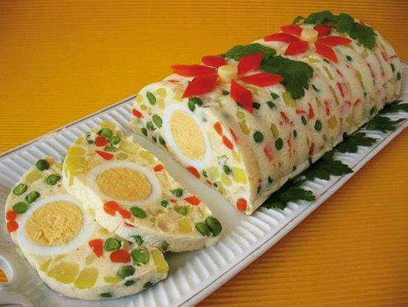 Recipe in English    • 20 g de ervilhas congeladas    • 20 gramas de cenouras    • 20 gramas de batatas    • 20 g de maçã    • 1 l...