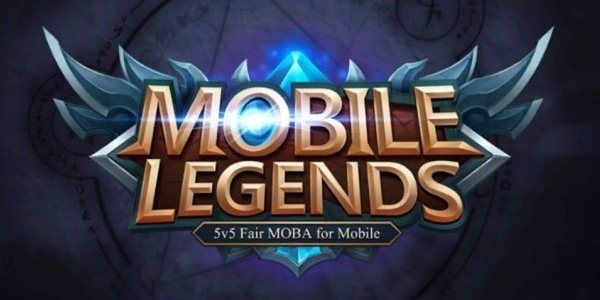 How to Stream Mobile Legends on Youtube | Mobile legends
