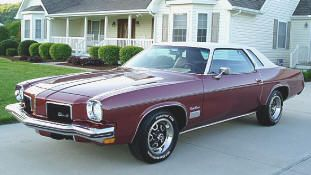 1973 Oldsmobile Cutlass Supreme Ht Coupe Classic Cars Hard To Find Parts For In Usa Europe Canada Australia