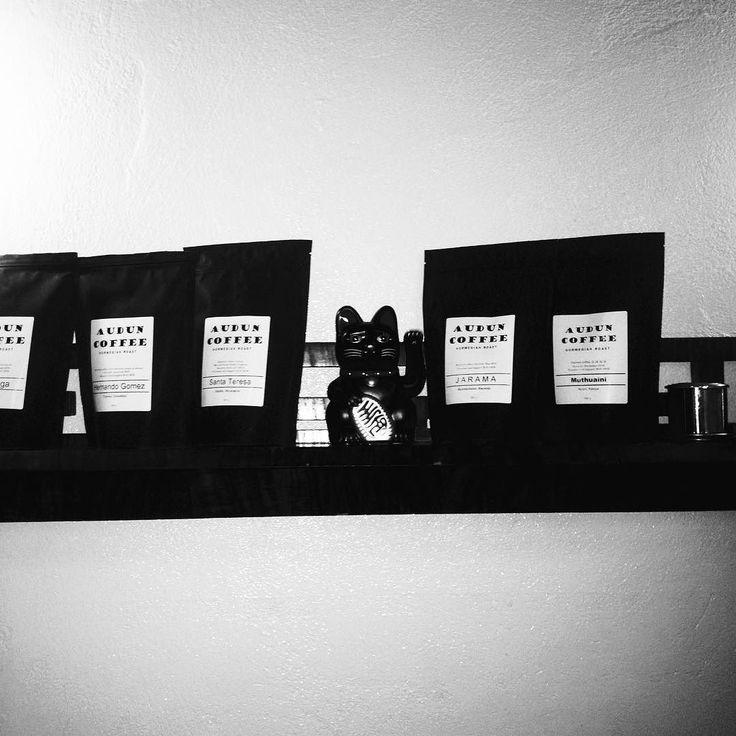 TODAY 12-20 OPENING LAS cafe dolny sopot polnocSOPOT  HAFFNERA  42 ZAPRASZAMY MIESZKANCOW  #lascafe #lascafesopot#lascafedolnysopotpolnoc#zastrozna #joannazastrozna #sopot #cafe #café #arabicacoffee #glutenfreevegan #sugarfree by zastrozna.asia