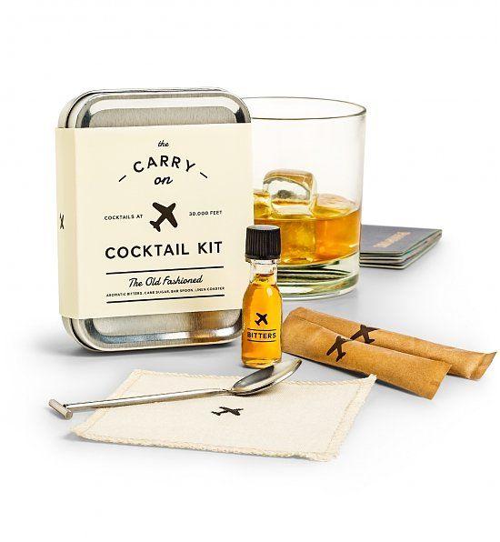 ... White Elephant Gift Exchange & Gag Gift Ideas >> The Carry On C...