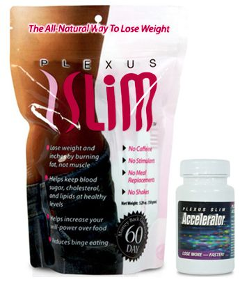 Want to find the best plexus slim cost? Well you've found the right place. Click here and save $15 off of the plexus slim cost with our one simple trick.