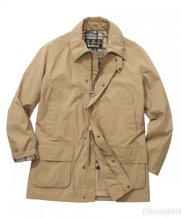 Barbour mens Porter Waterproof Jacket,uk barbour sale
