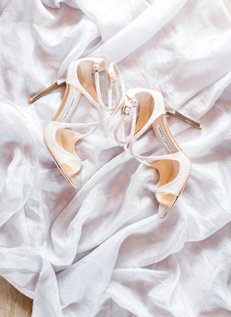 Fine Art Styled Shoot. Planned, Styled and Directed by Natalie Hewitt Wedding & Event Planner. Photographed by Gina Dover-Jaques. Featuring Jimmy Choo Shoes